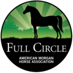 AMHA Full Circle Program
